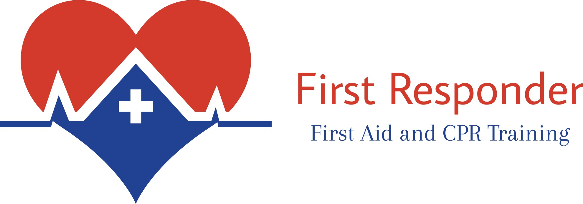 First responders first aid and cpr training first aid and cpr first responders first aid and cpr training xflitez Gallery